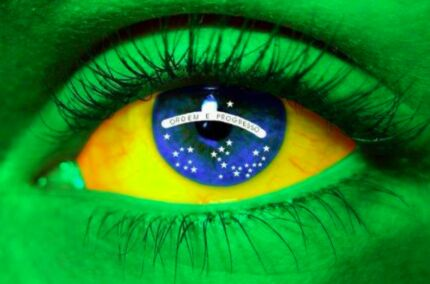 Brazilian Portuguese Lessons (Group and Private) Sydney City Inner Sydney Preview