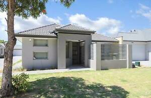 Brand New Familiy Home - Queens Park Queens Park Canning Area Preview