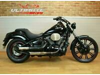 Used Chopper for Sale | Page 2/2 | Gumtree