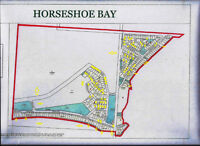 Located at Resort Hamlet of Horseshoe Bay-MLS®525302