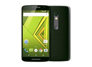 Moto X Play 16GB Facty Unlocked ~~~~~~~~~~~~}}}}}}}}}}}