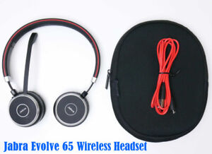 4997354b0 Jabra Evolve 65 | Kijiji in Ontario. - Buy, Sell & Save with ...