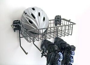 Skate Storage Rack - racor pro (NEW) West Island Greater Montréal image 1