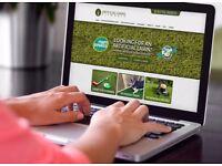 Website Design from £199, Cheap & Affordable Web Design UK Website Designer & Developer