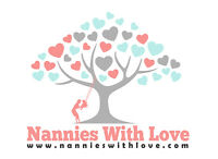 FULL TIME NANNY NEEDED / $600.00 per week / ETOBICOKE