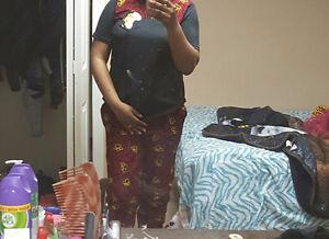 ready to wear ankara