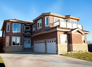 WHY RENT ?  $1000 GETS YOU STARTED Edmonton Edmonton Area image 9