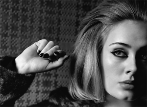 Adele Concert 10th March Sydney Harbour VIP Package 2 * tickets Queanbeyan Queanbeyan Area Preview