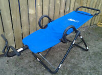 "The ""AB Lounge Sport"" for sale"