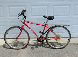 fa8fd3a5728 Schwinn Hybrid Bike | Kijiji in Ontario. - Buy, Sell & Save with ...