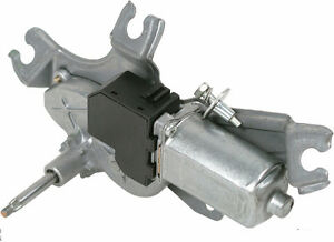Moteur d`essui-glace Arriere Toyota Sienna 2004-2010 Wiper Motor