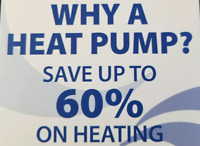 Are you spending too much on heating costs?
