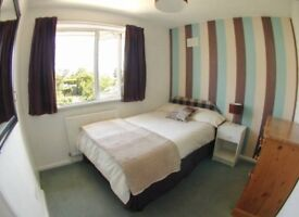Double Room to Rent in Taunton