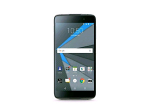 Blackberry DTEK50 16GB BlackBerry DTEK50 16GB Factory Unlocked w