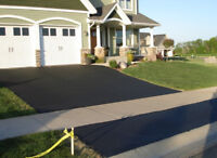 SEAL RITE DRIVEWAY SEALING WE ARE LOCAL