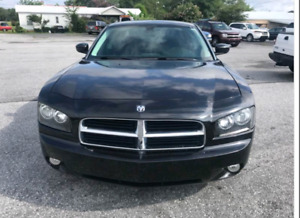 2010 Dodge Charger PRICE DROP!!
