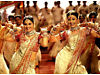 Bollywood Dancers Required Erdington, Birmingham