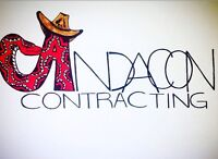 Andacon Contracting
