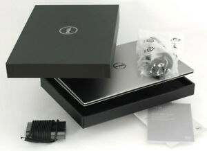 DELL XPS 13 9360 -Extended Warranty 2019 - $1500