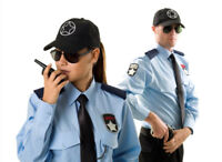 SECURITY GUARD. Start ONLINE training course NOW! Only $89!