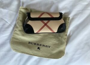 Burberry clutch (NEW) West Island Greater Montréal image 2