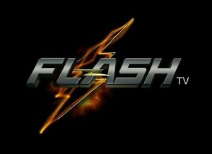 FLASHTV - ROKU CHANNEL POUR / PARA/ FOR LATINOS