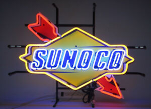 New neon signs limited edition