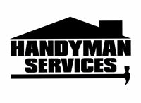 handyman and painter services