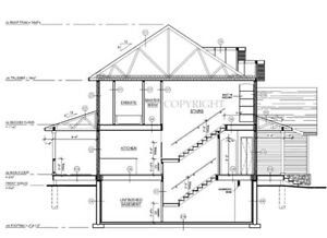 Drafting design plans kijiji in alberta buy sell save with design drafting services malvernweather Choice Image