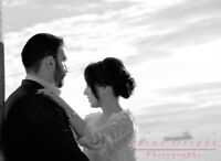 Couples Photo Session - Professional- High Quality Photos