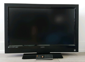 Visio 32-inch LCD TV
