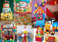 Grate Party Package for Kids in Sydney - CR Lighting and Audio