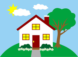 Retired /small family are looking for small house in Ennismore