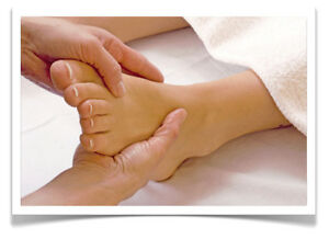 At Home - Nail & Foot Care Kingston Kingston Area image 3