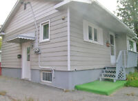 2 bd basement apt Close To St. Laurent Mall Available Now
