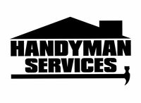 handyman and painter