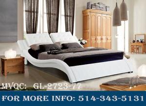 king and queen beds set, children and kids bedroom set, fcqc