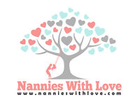 FULL TIME NANNY WANTED / 4 DAY WORK WEEK / START ASAP