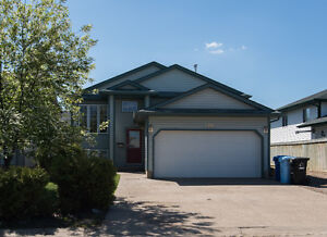 136 Waniandy Way ~ Well Maintained ~ Tons of Parking~Room for RV