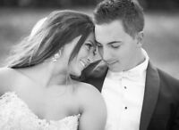 Professional Photography And Videography