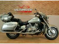 2000 W YAMAHA XVZ1300 VENTURE ROYAL STAR - FREE NATIONWIDE DELIVERY
