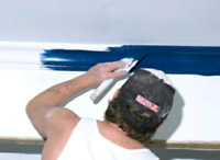 Experienced Painters offering Quality work & Great Prices