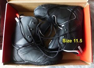 Ski Boots for Sale