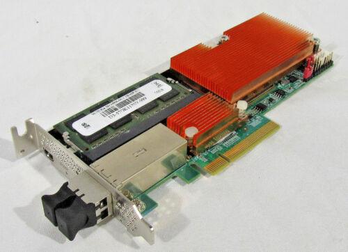 CASWELL NPC-24021 TILERA GX8016 ACCELERATOR CARD