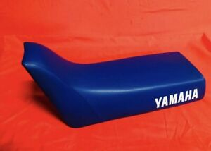 WANTED YAMAHA PW80 SEAT Yarra Glen Yarra Ranges Preview