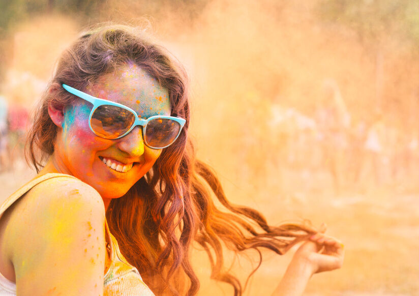 What is the Significance of Holi?