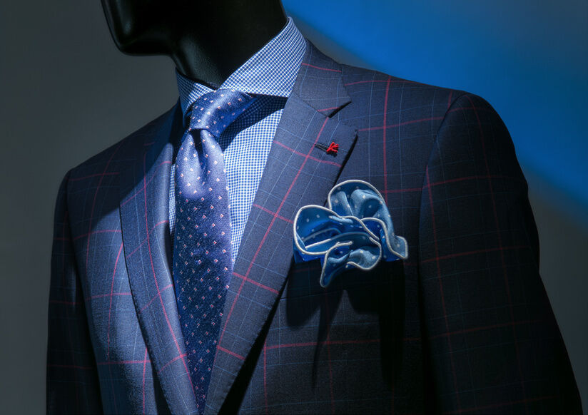Top Accessories To Dress Up Your Lapel Ebay