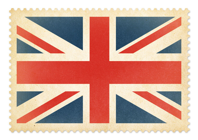 The Beginners Guide to British Stamp Collecting