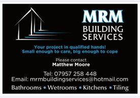 Emergency Plumbing Services 07957258448.