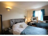 2 Bedroom Flat Emersons Green